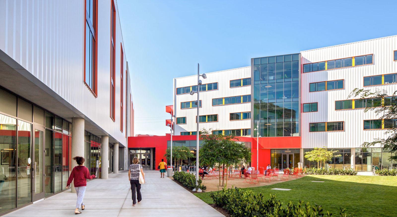 Otis College Of Art And Design Portal